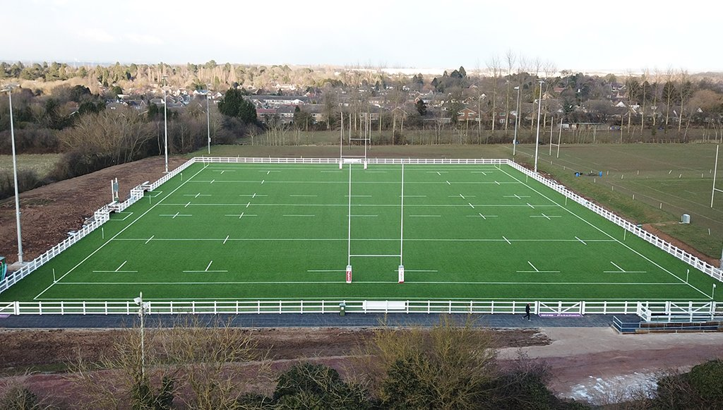 leicester forest east rugby club england rugby artificial grass