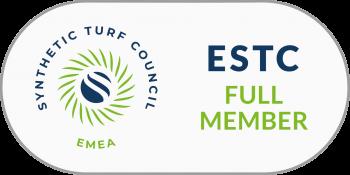 EMEA STC Full Member
